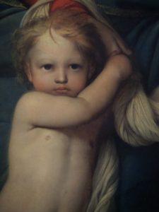 child-jesus